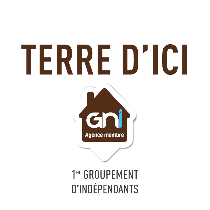 Agence terre d'ici